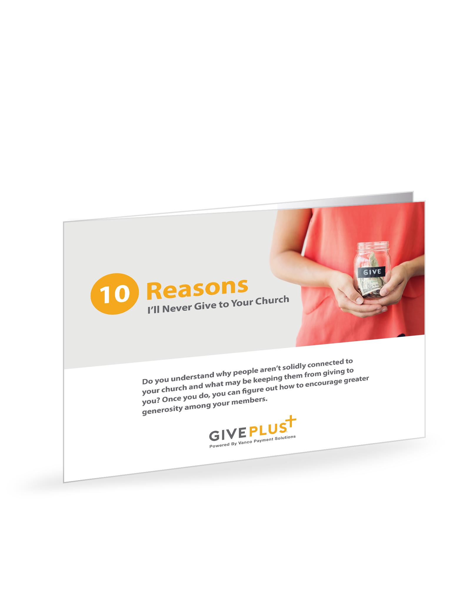 IG_10 Reasons_thumb.png