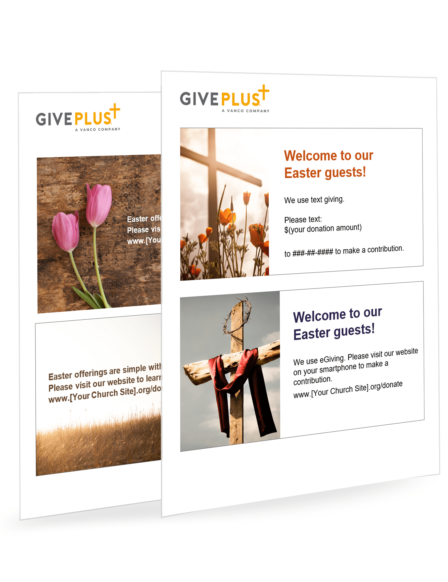 Vanco_GivePlus_Easter_Giving_Messages_thumbv2