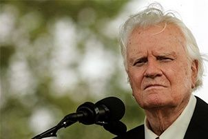 Billy Graham Blog.jpg