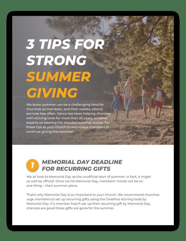Summer_giving_tip_sheet
