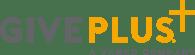 GivePlus, a Vanco company